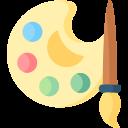 art-and-design