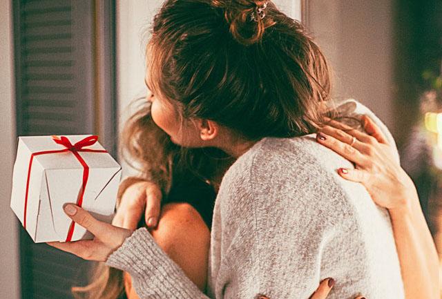 regalos personalizados dia madre