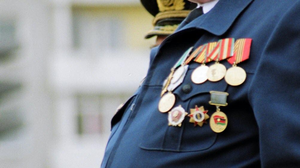fabricacion de insignias